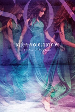 Review: Dissonance