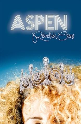 ARC Review: Aspen
