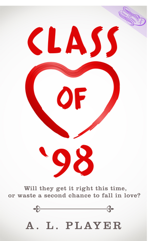 Review: Class of '98