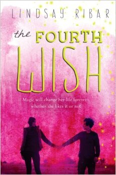 Review: The Fourth Wish