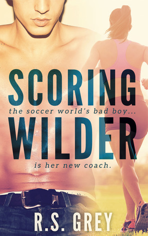 Review: Scoring Wilder