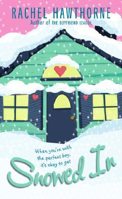 Holiday Review: Snowed In