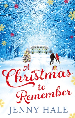 Holiday Review: A Christmas to Remember