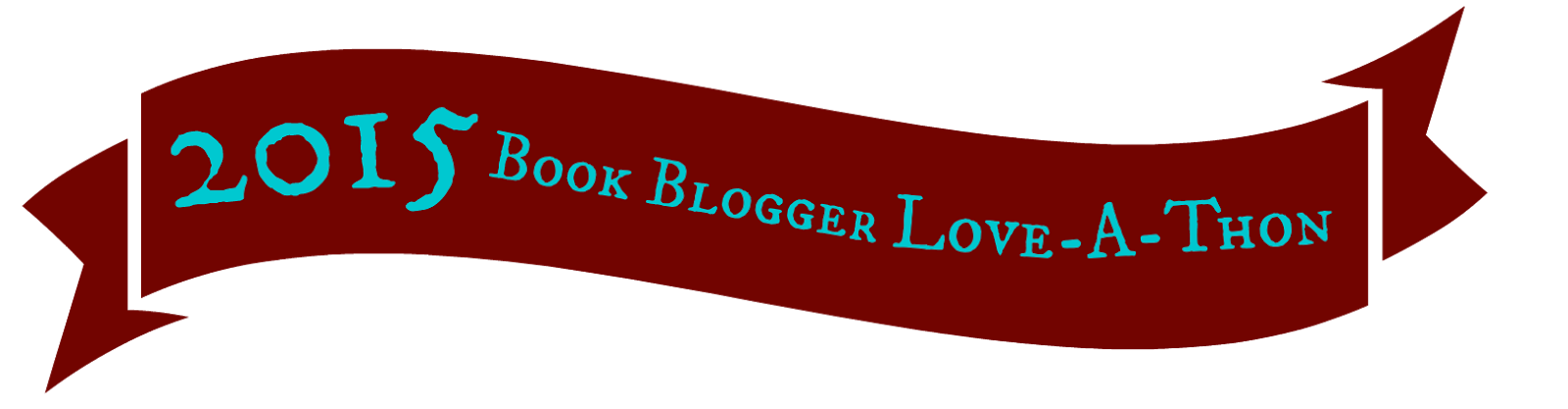 2015 Book Blogger Love-a-Thon: Snapshots