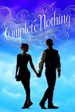 Review: Complete Nothing
