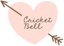 cricket bell