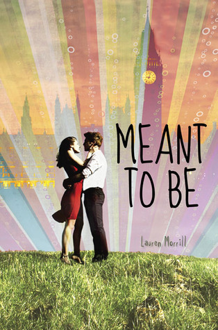 Review: Meant To Be
