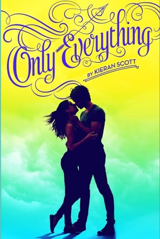 Review: Only Everything