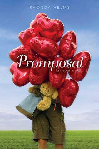 promposall