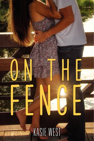 Review: On the Fence