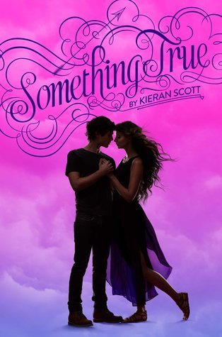 Review: Something True