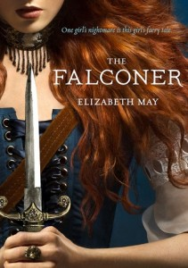 Review: The Falconer