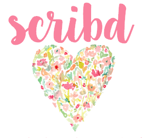A Love Affair with Scribd