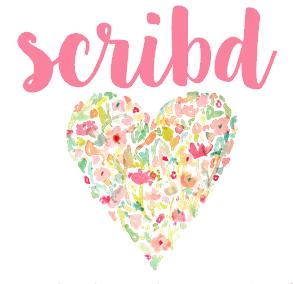 scribddd