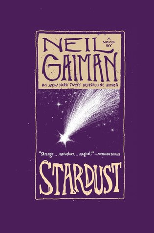 Review: Stardust
