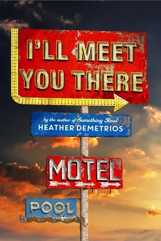 Review: I'll Meet You There