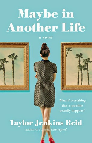Review: Maybe in Another Life