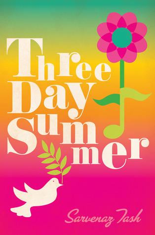 Three Day Summer