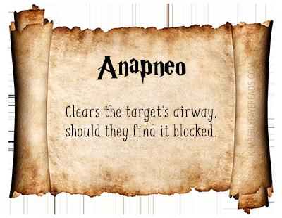 11 - Anapneo