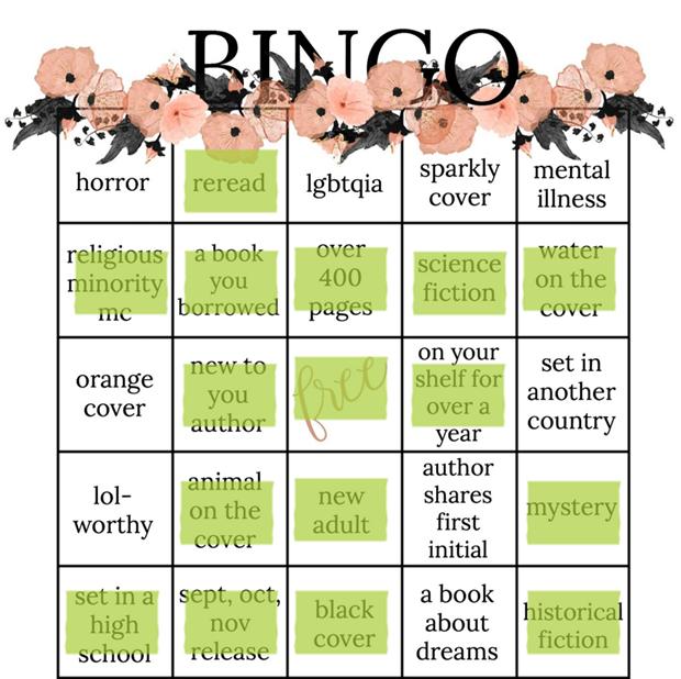 b2s bingo ooct