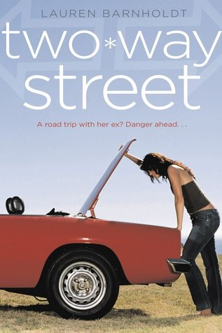 Review: Two-Way Street
