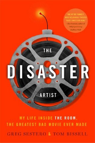 THE ROOM in NYC | Review: The Disaster Artist