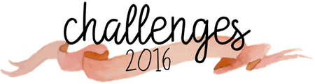 2016 Challenge Sign-Ups | Bout of Books 15