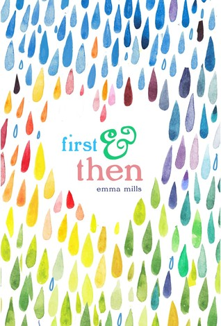 Review: First & Then