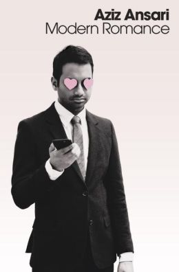 Tom Haverford Giffy Review: Modern Romance