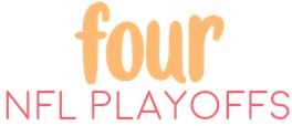 4 playoffs
