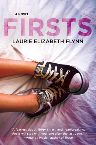 Review: Firsts