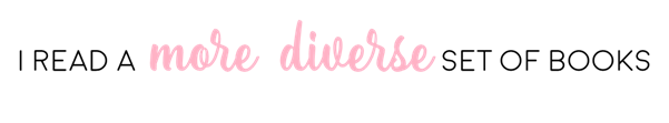 more diverse