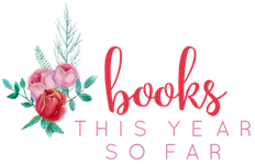 this year in books