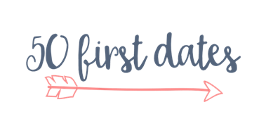 0 first dates