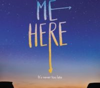 ARC Reviews: Meet Me Here and Autofocus