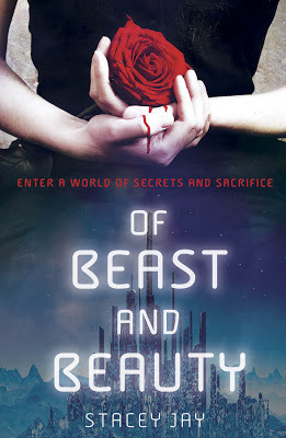 Mini Reviews: Of Beast and Beauty and Second Time Around