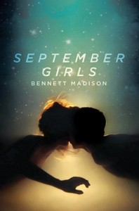 Review: September Girls