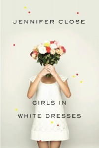 Review: Girls in White Dresses