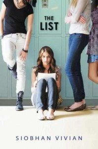 Review: The List