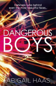 Review: Dangerous Boys