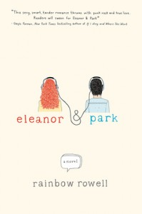 Review: Eleanor & Park