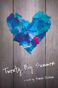 Review: Twenty Boy Summer