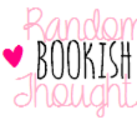 Random Bookish Thoughts: Growing Pains