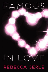 Review: Famous in Love