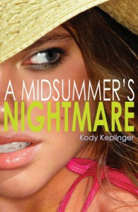 Review: A Midsummer's Nightmare