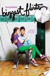 Review: Biggest Flirts