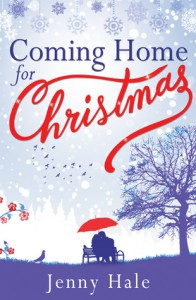 Holiday Review: Coming Home for Christmas