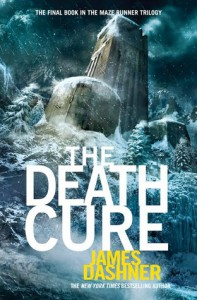 200 Word Review: The Death Cure