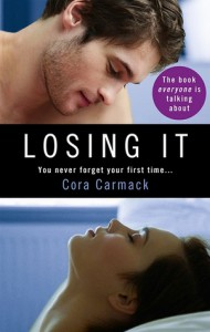 DNF Review: Losing It