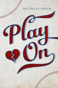 ARC Review: Play On
